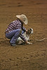 southeast-louisiana-high-school-rodeo-02-23-2007-a-277