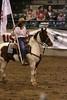 Southeast Louisiana High School Rodeo 02 24 2007 A 219
