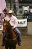 Southeast Louisiana High School Rodeo 02 24 2007 A 200