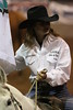 Southeast Louisiana High School Rodeo 02 24 2007 A 217