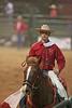 southeast-louisiana-high-school-rodeo-02-23-2007-a-378