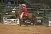 southeast-louisiana-high-school-rodeo-02-23-2007-a-396