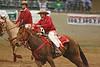 southeast-louisiana-high-school-rodeo-02-23-2007-a-399