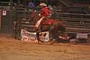 southeast-louisiana-high-school-rodeo-02-23-2007-a-397