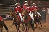 southeast-louisiana-high-school-rodeo-02-23-2007-a-406