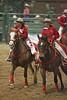 southeast-louisiana-high-school-rodeo-02-23-2007-a-389