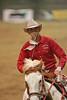southeast-louisiana-high-school-rodeo-02-23-2007-a-387