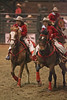 southeast-louisiana-high-school-rodeo-02-23-2007-a-388