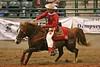 southeast-louisiana-high-school-rodeo-02-23-2007-a-384