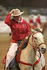 southeast-louisiana-high-school-rodeo-02-23-2007-a-390