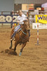 southeast-louisiana-high-school-rodeo-02-23-2007-a-559