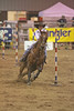 southeast-louisiana-high-school-rodeo-02-23-2007-a-561