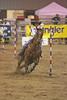southeast-louisiana-high-school-rodeo-02-23-2007-a-561