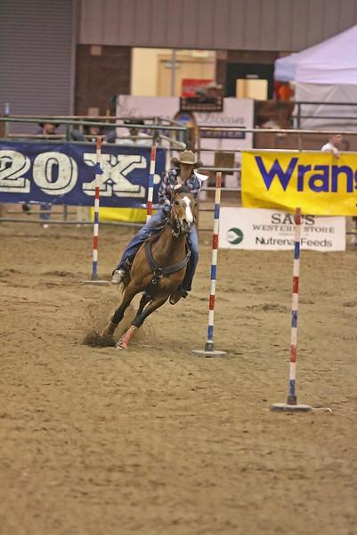 southeast-louisiana-high-school-rodeo-02-23-2007-a-537