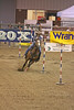 southeast-louisiana-high-school-rodeo-02-23-2007-a-537