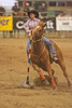 southeast-louisiana-high-school-rodeo-02-23-2007-a-550
