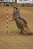 southeast-louisiana-high-school-rodeo-02-23-2007-a-543