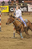 southeast-louisiana-high-school-rodeo-02-23-2007-a-556