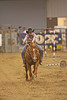 southeast-louisiana-high-school-rodeo-02-23-2007-a-552