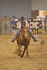 southeast-louisiana-high-school-rodeo-02-23-2007-a-553