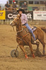 southeast-louisiana-high-school-rodeo-02-23-2007-a-551
