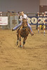 southeast-louisiana-high-school-rodeo-02-23-2007-a-558