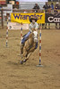 southeast-louisiana-high-school-rodeo-02-23-2007-a-546