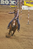 southeast-louisiana-high-school-rodeo-02-23-2007-a-544