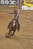 southeast-louisiana-high-school-rodeo-02-23-2007-a-544