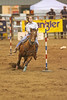 southeast-louisiana-high-school-rodeo-02-23-2007-a-555