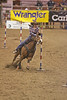 southeast-louisiana-high-school-rodeo-02-23-2007-a-538