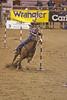 southeast-louisiana-high-school-rodeo-02-23-2007-a-538
