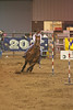 southeast-louisiana-high-school-rodeo-02-23-2007-a-560