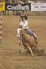 southeast-louisiana-high-school-rodeo-02-23-2007-a-547