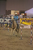 southeast-louisiana-high-school-rodeo-02-23-2007-a-564
