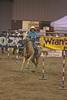 southeast-louisiana-high-school-rodeo-02-23-2007-a-564