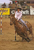 southeast-louisiana-high-school-rodeo-02-23-2007-a-562