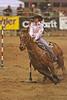 southeast-louisiana-high-school-rodeo-02-23-2007-a-562