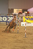 southeast-louisiana-high-school-rodeo-02-23-2007-a-548