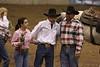 Southeast Louisiana High School Rodeo 02 24 2007 A 504