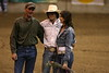 Southeast Louisiana High School Rodeo 02 24 2007 A 513