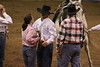 Southeast Louisiana High School Rodeo 02 24 2007 A 502