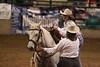Southeast Louisiana High School Rodeo 02 24 2007 A 516