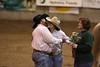 Southeast Louisiana High School Rodeo 02 24 2007 A 519