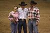 Southeast Louisiana High School Rodeo 02 24 2007 A 505