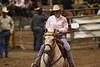 Southeast Louisiana High School Rodeo 02 24 2007 A 514