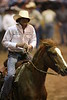 Southeast Louisiana High School Rodeo 02 24 2007 A 507