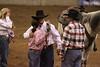 Southeast Louisiana High School Rodeo 02 24 2007 A 503