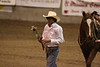 Southeast Louisiana High School Rodeo 02 24 2007 A 509