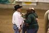 Southeast Louisiana High School Rodeo 02 24 2007 A 518